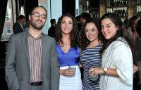 Children of Armenia Fund 6th Annual Summer Soiree #52
