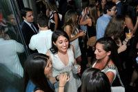 Children of Armenia Fund 6th Annual Summer Soiree #62
