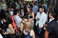 Children of Armenia Fund 6th Annual Summer Soiree #80