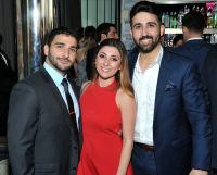Children of Armenia Fund 6th Annual Summer Soiree #93