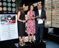 Children of Armenia Fund 6th Annual Summer Soiree #102