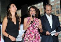 Children of Armenia Fund 6th Annual Summer Soiree #106