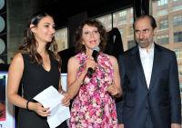 Children of Armenia Fund 6th Annual Summer Soiree #107