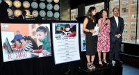 Children of Armenia Fund 6th Annual Summer Soiree #108