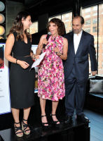 Children of Armenia Fund 6th Annual Summer Soiree #111