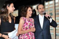 Children of Armenia Fund 6th Annual Summer Soiree #112
