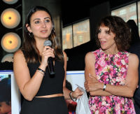 Children of Armenia Fund 6th Annual Summer Soiree #115