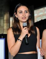 Children of Armenia Fund 6th Annual Summer Soiree #116