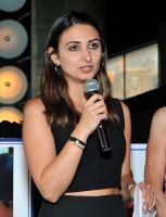 Children of Armenia Fund 6th Annual Summer Soiree #119
