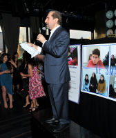 Children of Armenia Fund 6th Annual Summer Soiree #133
