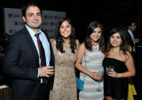 Children of Armenia Fund 6th Annual Summer Soiree #170