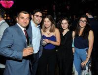 Children of Armenia Fund 6th Annual Summer Soiree #177