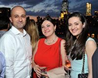 Children of Armenia Fund 6th Annual Summer Soiree #224
