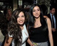 Children of Armenia Fund 6th Annual Summer Soiree #237