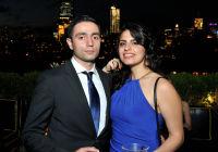 Children of Armenia Fund 6th Annual Summer Soiree #239