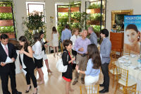 Aquation Brand Launch at Bouley Botanical #15