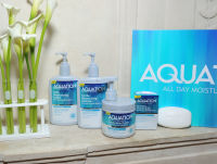 Aquation Brand Launch at Bouley Botanical #25