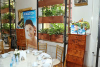 Aquation Brand Launch at Bouley Botanical #28