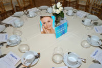 Aquation Brand Launch at Bouley Botanical #34