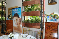 Aquation Brand Launch at Bouley Botanical #36