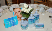 Aquation Brand Launch at Bouley Botanical #40