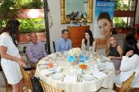 Aquation Brand Launch at Bouley Botanical #77