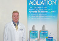 Aquation Brand Launch at Bouley Botanical #152