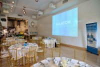 Aquation Brand Launch at Bouley Botanical #156