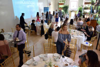 Aquation Brand Launch at Bouley Botanical #163