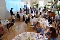 Aquation Brand Launch at Bouley Botanical #164