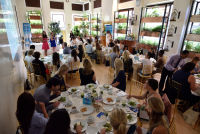 Aquation Brand Launch at Bouley Botanical #187