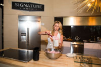 Signature Kitchen Suite Launching at Dwell on Design #6