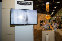 Signature Kitchen Suite Launching at Dwell on Design #37