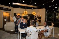Signature Kitchen Suite Launching at Dwell on Design #30