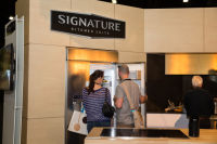 Signature Kitchen Suite Launching at Dwell on Design #72