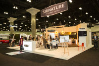Signature Kitchen Suite Launching at Dwell on Design #137