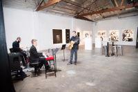 COMMUNION Group Show - Artists #36