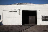 COMMUNION Group Show - Artists #38