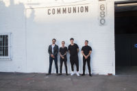COMMUNION Group Show - Artists #54
