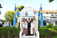 Swedish Midsommar in the Hamptons #80
