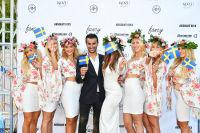 Swedish Midsommar in the Hamptons #100