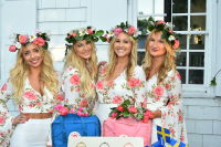 Swedish Midsommar in the Hamptons #106