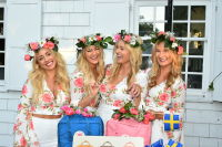 Swedish Midsommar in the Hamptons #110