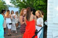 Swedish Midsommar in the Hamptons #117