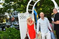 Swedish Midsommar in the Hamptons #124
