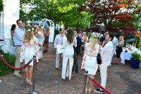 Swedish Midsommar in the Hamptons #137