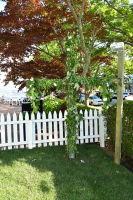 Swedish Midsommar in the Hamptons #17