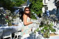 Swedish Midsommar in the Hamptons #11