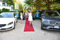 Swedish Midsommar in the Hamptons #157