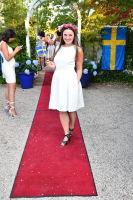 Swedish Midsommar in the Hamptons #155